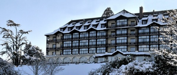 Hotel-ermitage-evian-resort
