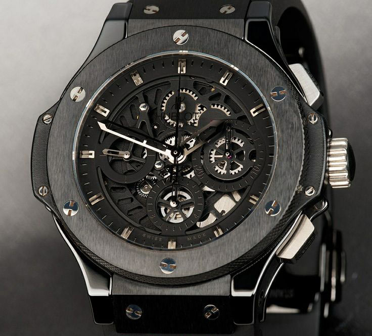 Hublot-All-Black-2006