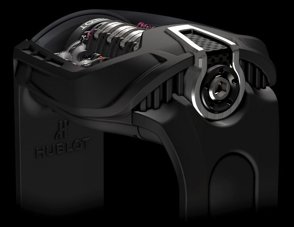 Hublot_MP05_LaFerrari