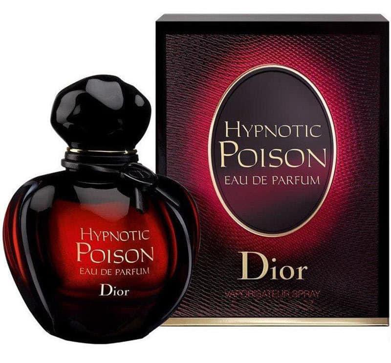 Hypnotic-poison-flacon