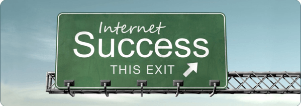 internet-success