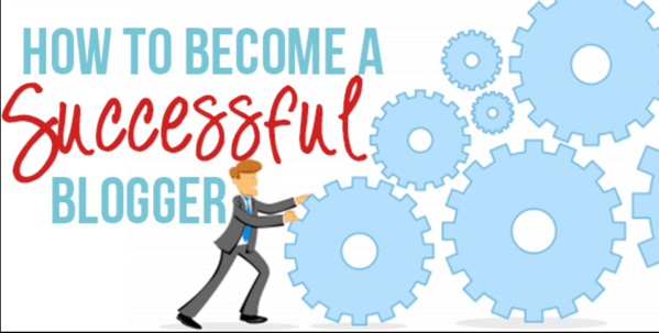 how-to-become-a-successful-blogger