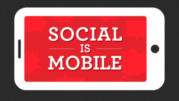 social-is-mobile