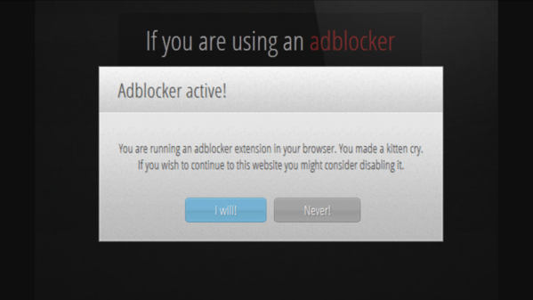 adblocker-warning