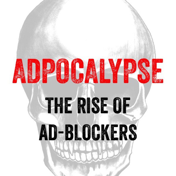 the-rise-of-adblockers