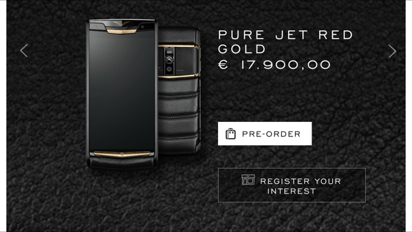 Vertu-Pure-jet-red-gold