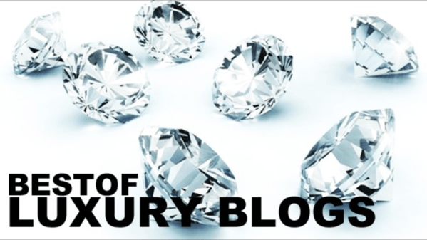 luxury-blogs-reviews