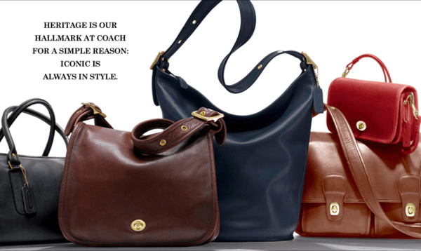 Coach-luxury-bags