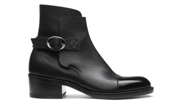 JM-Weston-bottines
