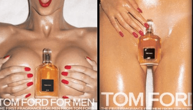 Tom-Ford-fragrance-for-him