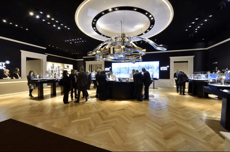 SIHH-2015-key-figures