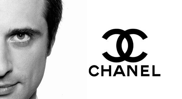 Olivier Polge replaces his father, Jacques, as the Chanel inHouse Perfumer.
