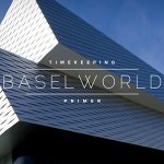 Baselworld 2015, what should we expect from this year edition?