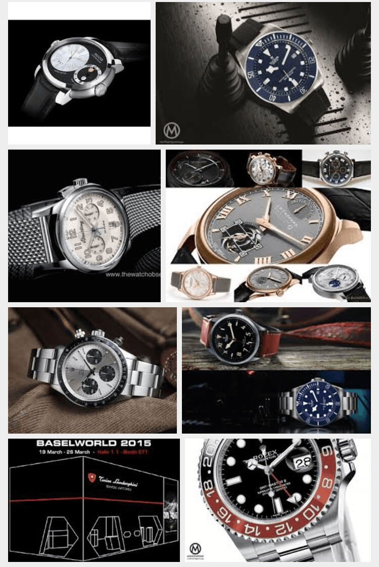 Baselworld-2015-novelties