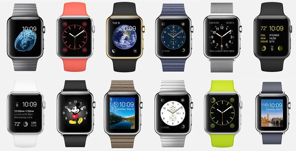 Apple-watch-full-range