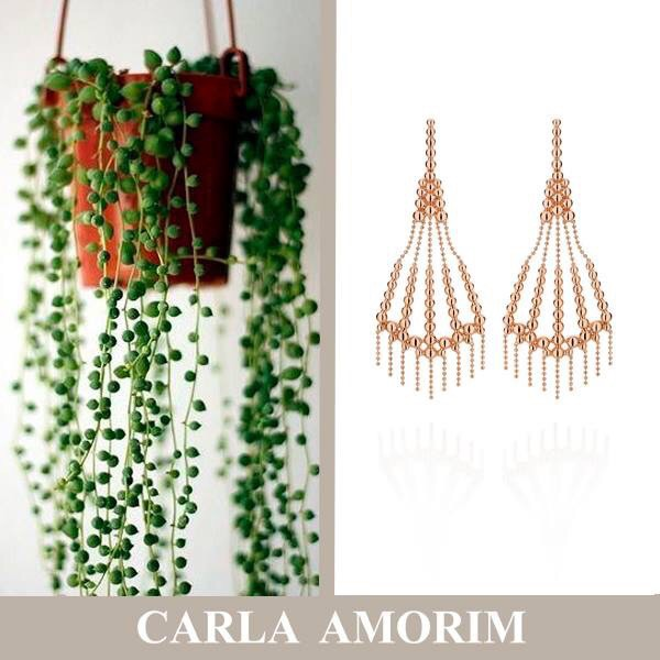 carla-amorim-jewels