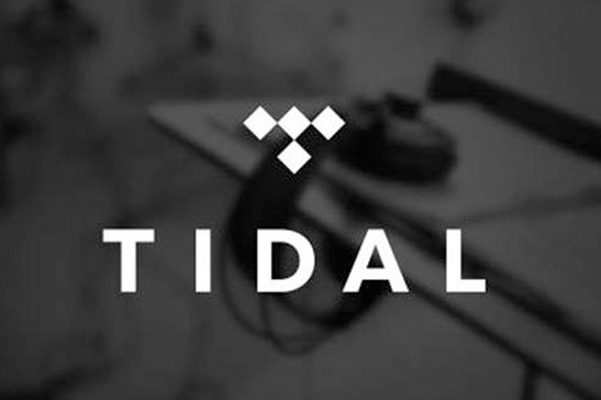 Tidal vs Spotify, who is going to win the battle of our hearts?