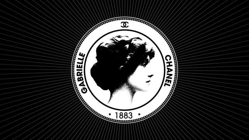 Inside-Chanel-Chapt-18-Gabrielle-video