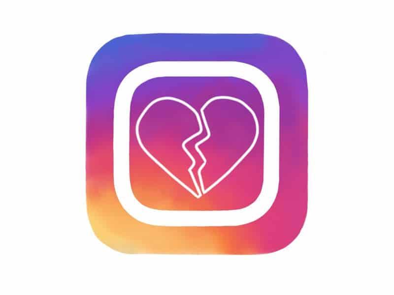 Instagram-hides-likes