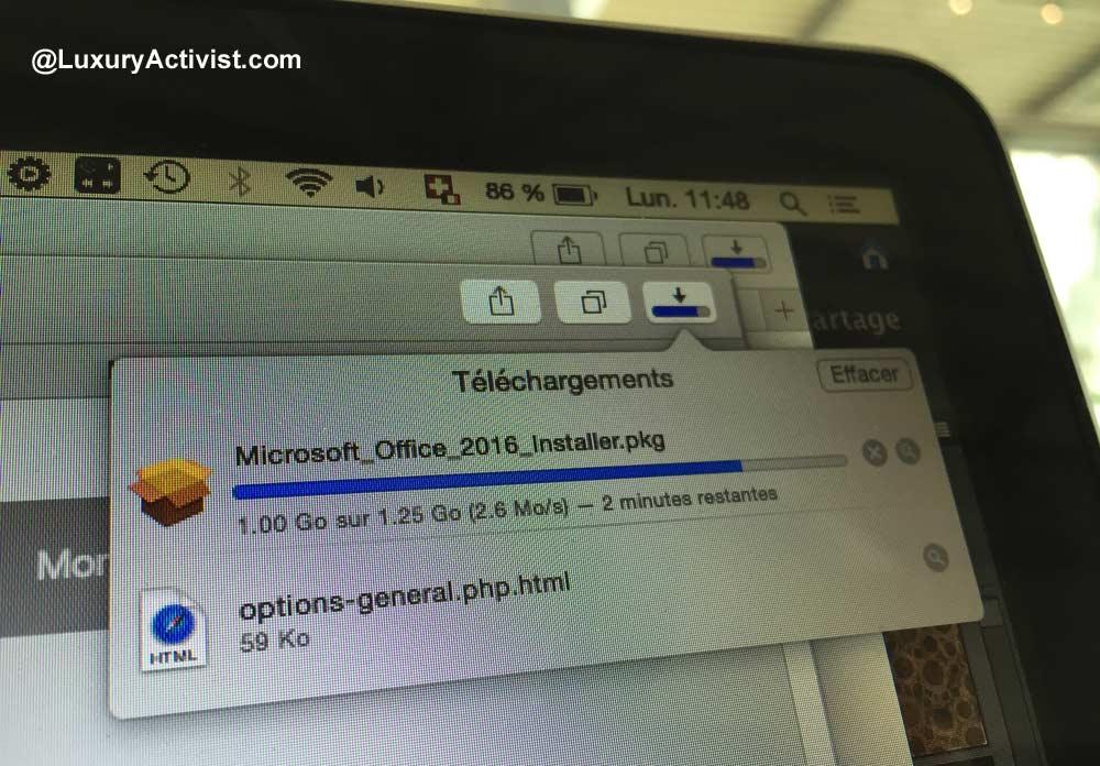 Installation-Microsoft365-downloa