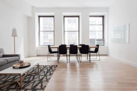 Interior-design-luxury