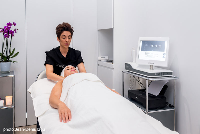 ioma-paris-saint-germain-massages