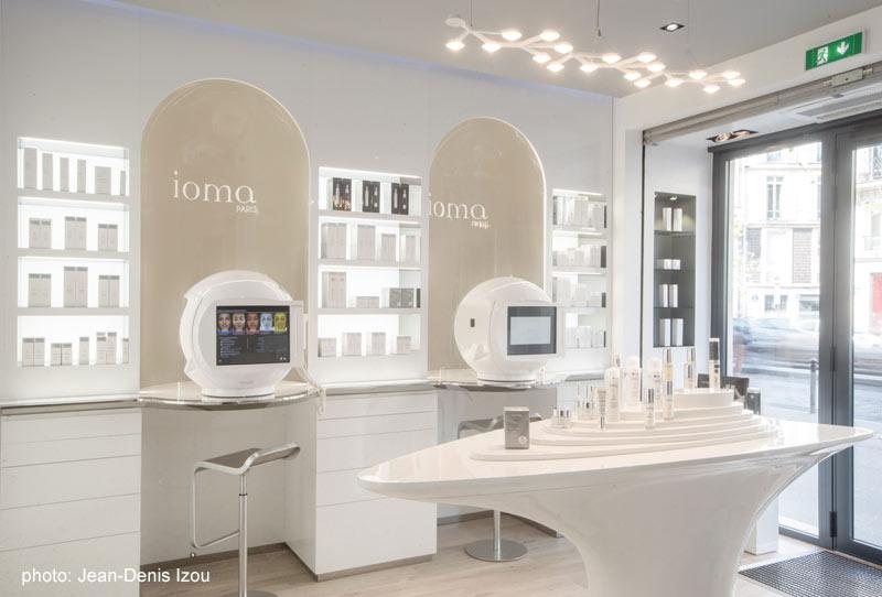 ioma-paris-saint-germain-shop