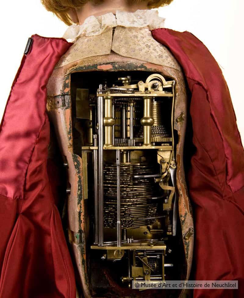 The-Draughtsman-jaquet-droz-mechanics