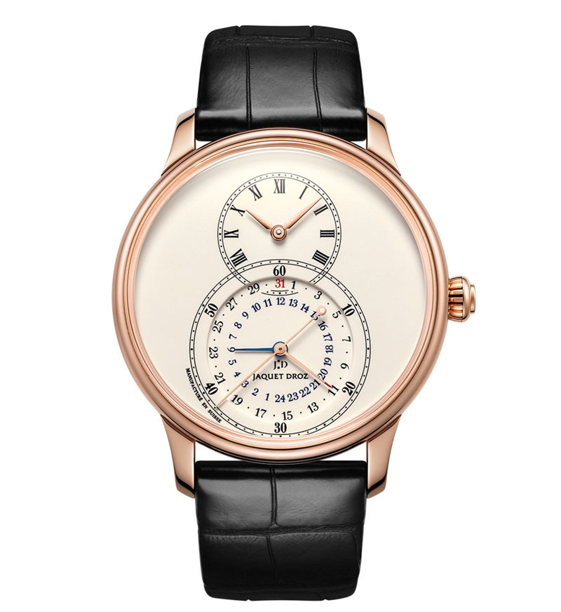 JD-GRANDE-SECONDE-DUAL-TIME-EMAIL-IVOIRE