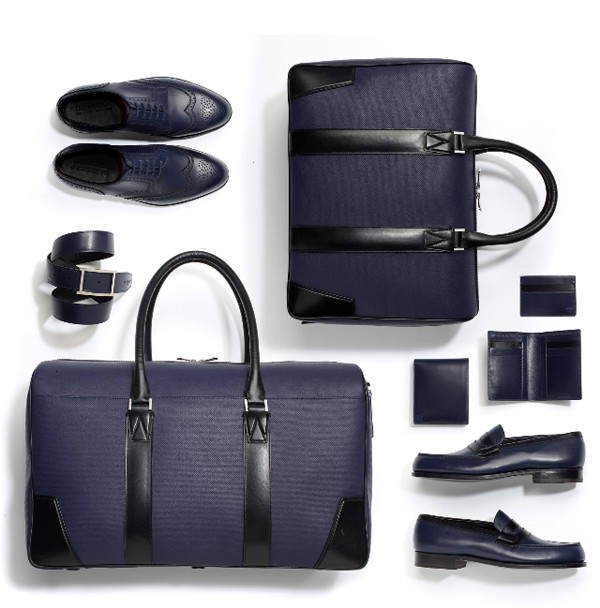 JM-Weston-Blue-black-collection