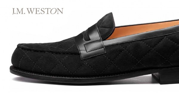 JM-Weston-Charlie-Casey-Hayford-Loafer