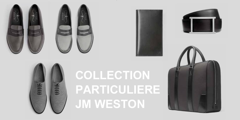 JM-Weston-Collection-Particulière-Saint-Honoré