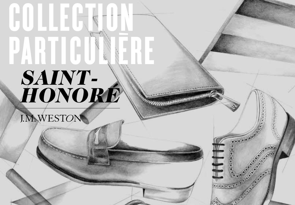 JM-Weston-Collection-particuliere-Saint-honore