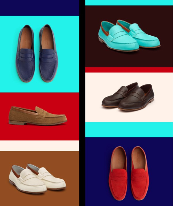 JM-Weston-Le-Moc-loafer