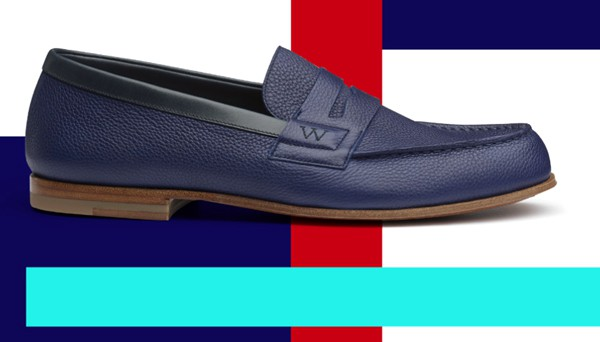 JM-Weston-Le-Moc-new-shoes