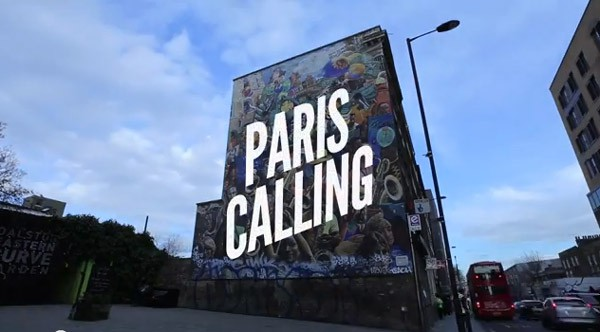 JM-Weston-Paris-Calling