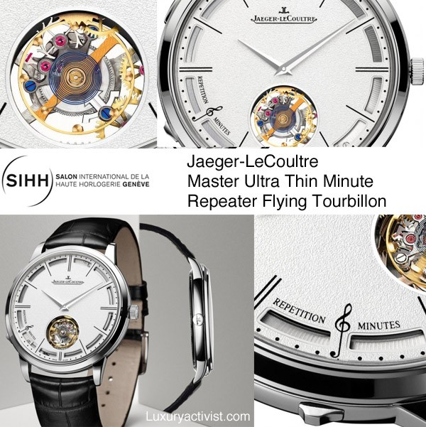 Jaeger-LeCoultre-SIHH-2014