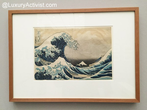 Japanese-art-sea