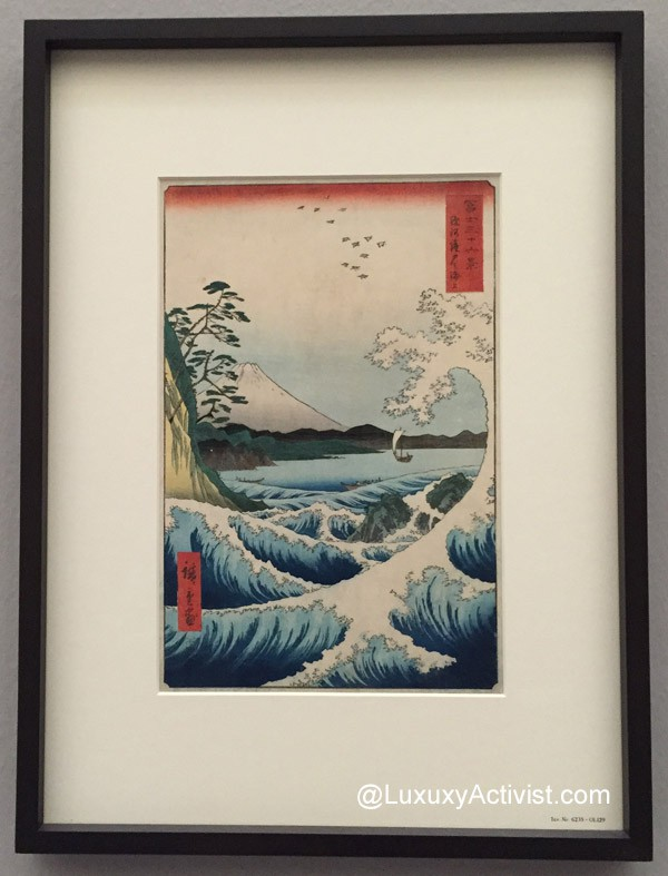 Japanese-sea-art