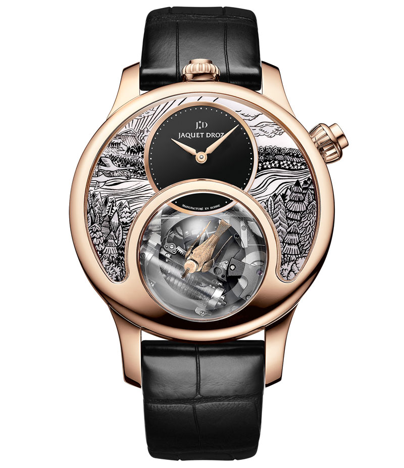 Jaquet-Droz-Charming-Bird-2016
