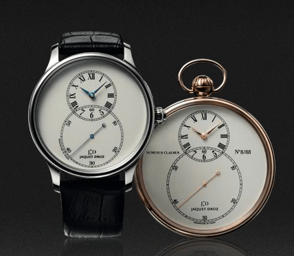 Jaquet-Droz-Grande-Seconde