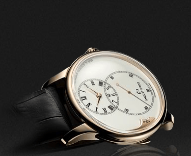 Jaquet-Droz-complications