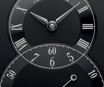 Jaquet-Droz-the8