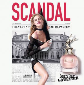 Jean-Paul-Gaultier-Scandal-Review