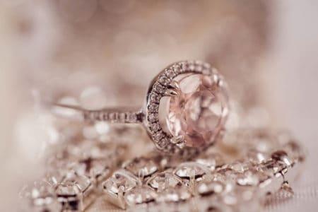 Jewelry-guide