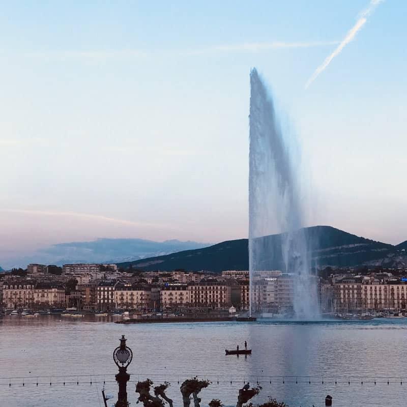 Geneva-jet-d-eau-view