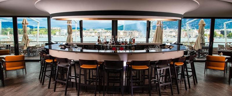 Kempoinski-Floortwo-Bar-Geneva