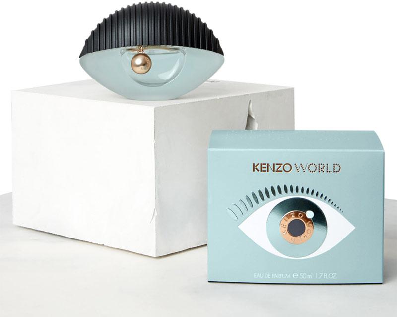 Kenzo-World-flacon