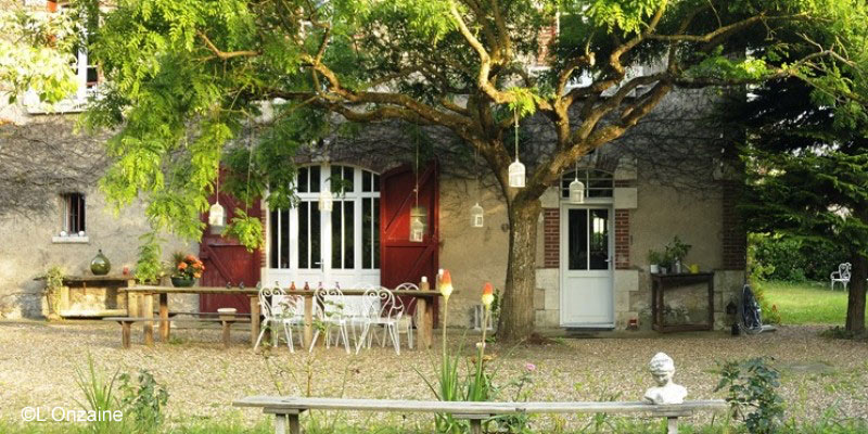 l-onzaine-france-guest-house-luxury