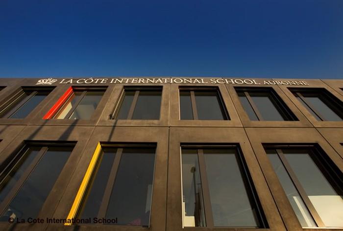 La-Cote-International-school-address-Switzerland